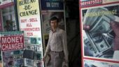India top remittance recipient, sends about 69 billion dollars back home, says World Bank