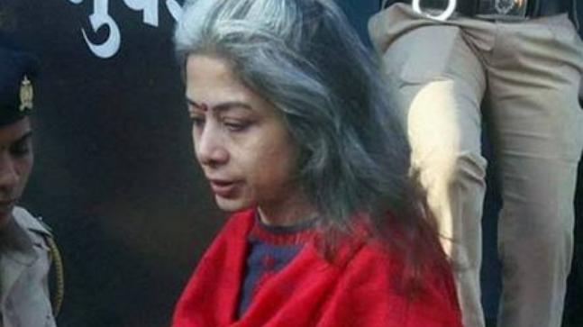 Indrani Mukerjea suffered drug overdose in Mumbai's Byculla Jail: Preliminary report