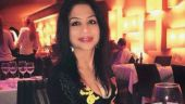 Indrani Mukerjea, admitted for drug overdose, discharged from hospital