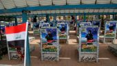 Iraq grapples with Iranian influence ahead of elections in May