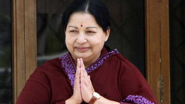 Do you have Jaya's biological samples, court asks Apollo