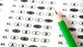 CBSE to release JEE Main Exams answer key tomorrow