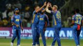Cricket LIVE STREAMING IPL 2018, RR vs MI: When, where and how to watch? Jio TV, Hotstar, Airtel TV app