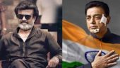 What is the Tamil Nadu Film Producers Council Strike about?