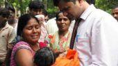 Gorakhpur hospital tragedy: Dr Kafeel Khan granted bail