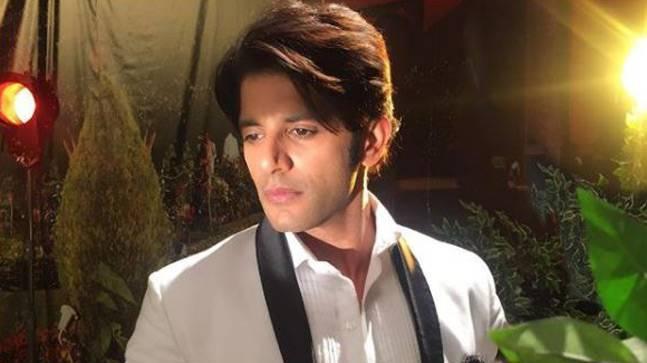 Naagin 3: Did TV actor Karanvir Bohra accidentally confirm the third
