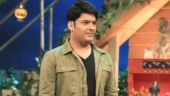 Dear Kapil Sharma, you can't abuse somebody's daughter and say you are depressed
