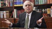 CJI Misra impeachment row: Congress to challenge Venkaiah Naidu's order in SC