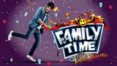 Good news for Kapil! Family Time With Kapil Sharma opens well; show enters top 10