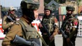 2017 recorded the most terror-related incidents in Kashmir, reveals MHA data