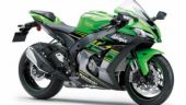 Kawasaki ZX-10R to be locally manufactured, expect massive price cut