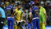 IPL 2018: Chennai Super Kings' Kedar Jadhav ruled out of tournament