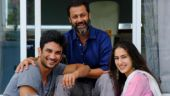 Kedarnath: Sushant Singh Rajput and Sara Ali Khan to begin shooting for second schedule by April end