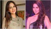 Has Kim Sharma opted for cosmetic surgery to enhance her features?