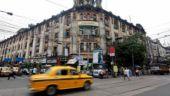 7 dead, several injured as massive storm hits Kolkata, suburbs