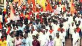 lingayats, karnataka assembly polls