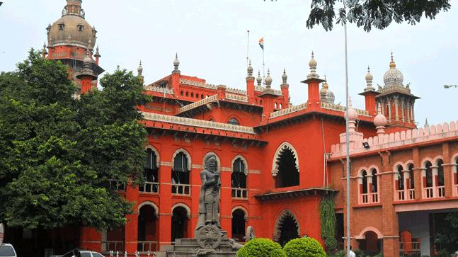 Madras HC dismisses plea to disqualify O Panneerselvam, 11 other MLAs