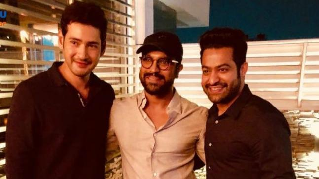 VAMSI PAIDI PALLY STRATEGY WITH MAHARSH JUNIOR AND CHARAN!