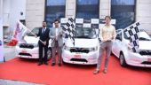 Mahindra Electric ties up with Zoomcar to offer 100 EVs in Delhi