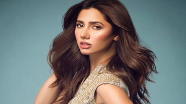 Mahira Khan recreates Raj Kapoor song: Are you watching Ranbir Kapoor?