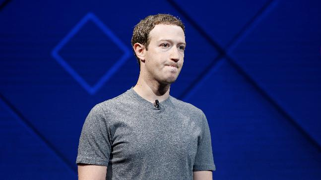 Facebook Announces Ads Will Be 'More Transparent'