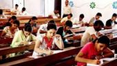 Bihar government reduces competitive exam fee for women candidates