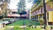 India Rankings 2018: Miranda House chosen best college in the country; here's the complete list