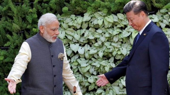 Modi, Xi for building open, multipolar, pluralist global economic order