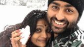 Arijit Singh's two marriages to overnight stardom: What you did not know