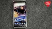 Nokia 7 Plus Vs Xiaomi Mi 6X (Mi A2): Every difference that you wanted to know