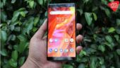 Nokia 8 Sirocco review: Best Android phone from Nokia. Period