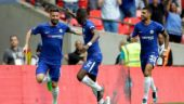 FA Cup: Chelsea ease past Southampton to set final date with Manchester United