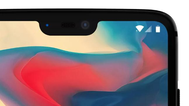 New OnePlus 6 teasers out: Gesture, camera features showcased