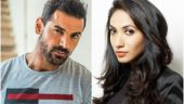 What you need to know about John Abraham and KriArj fight over Parmanu