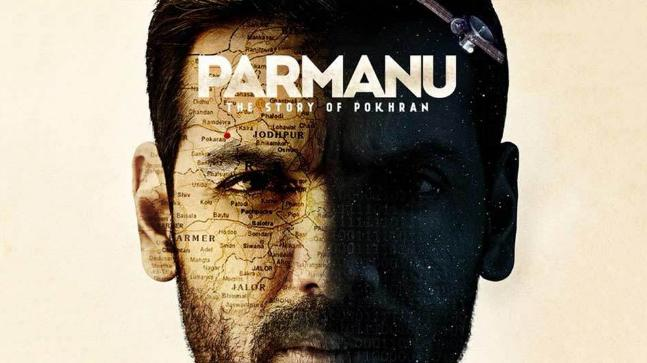 Parmanu teaser: Amid controversy, John Abraham releases film's teaser; Check out