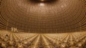 Scientists are close to knowing the energy in neutrinos and this could change standard Physics