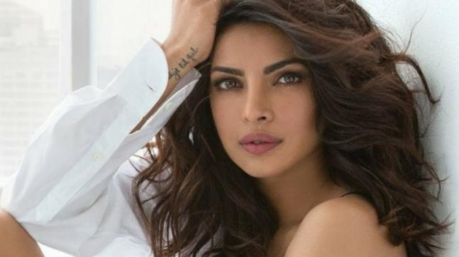 Priyanka Chopra: I Was Denied A Role Because Of My Skin Color