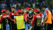 IPL 2018: Bottom-placed Delhi Daredevils, Royal Challengers Bangalore eye resurgence