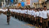RSS affiliate Swadeshi Jagran Manch writes to PM, demands probe into India operations of 2 MNC NGOs