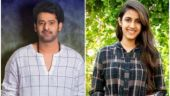 Will Prabhas marry Chiranjeevi's niece Niharika Konidela? Here's what Megastar has to say