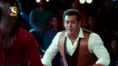 Watch: Salman Khan back with wit and humour in the new promo of Dus Ka Dum 3