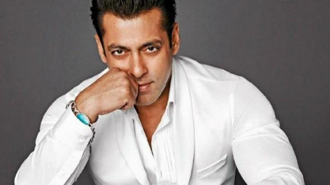 Salman Khan sentenced to 5 years jail for killing antelopes