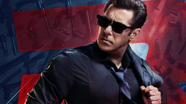 Rajinikanth's Kaala to CLASH with Salman Khan's Race 3 this Eid?