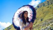 Sara Ali Khan's Kedarnath gets new producer. Will controversy sell the film?