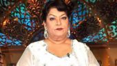 Saroj Khan defends casting couch: It provides livelihood, doesn't rape and leave you