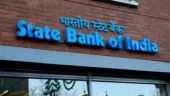 SBI is recruiting for 2000 PO vacancies for various branches: Check details here