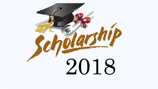 scholarship-2018-647 Business Order Form App on business banners, business registration, business home, corporate forms, business card information form, business services, business proposal for cupcakes, business blitz cards, business order templates, blank new customer forms, examples of checklist forms, business cards for quilters, business labels, business catalogs, business flyers, business training, business terms, inventory forms, business books,