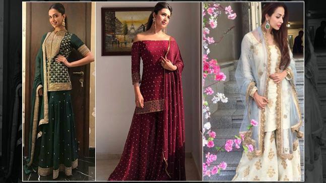Deepika Padukone, Divyanka Tripathi and other celebs who ...