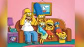 The Simpsons star Azaria willing to step aside from Apu