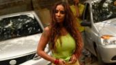 Sri Reddy Exclusive: Top producer's son forced me to have sex in the studio